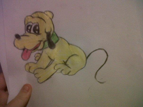 File:Pluto!.jpg