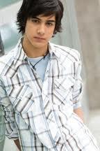 File:Glee tsmgo Louis.jpg