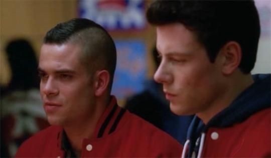 File:Glee211img7.jpg