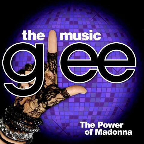 File:Madonnas1e15.jpg