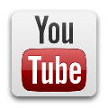 File:Youtube-logow.png