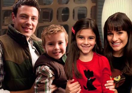 File:443px-Future Family.jpg