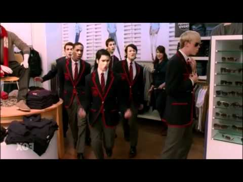 File:Img 4810 when-i-get-you-alone-the-warblers-glee-2x121.jpg