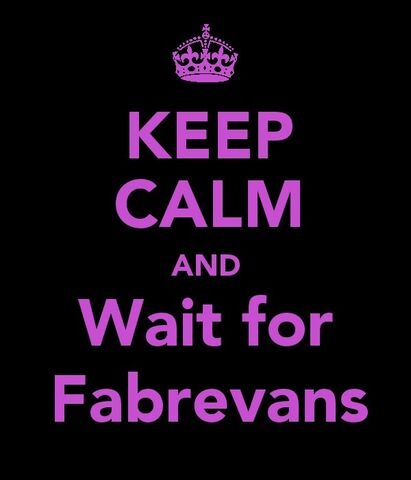 File:Wait for Fabrevans.jpeg