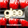 Thumbnail for version as of 21:48, November 5, 2011