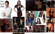 File:233px-Glee finchel.jpg