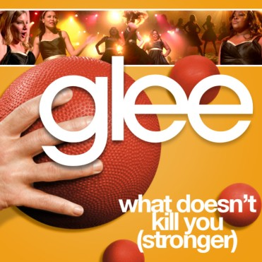 File:371px-Glee - what doent kill you.jpg