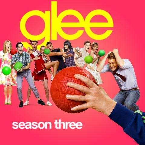 File:Glee Season 3 - 01.png