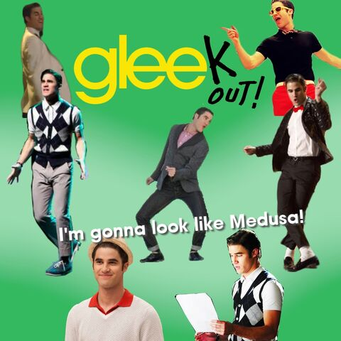 File:Blaine Gleek.jpg