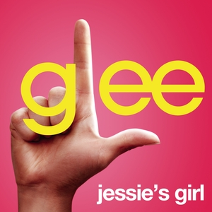 File:Jessies-Girl-Glee- finn .jpg