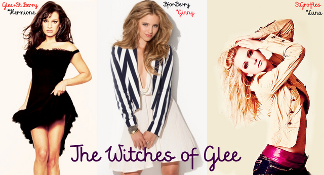 File:TheWitchesofGlee(StGroffles).PNG