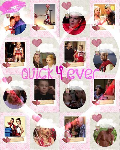 File:Quick collage.jpg