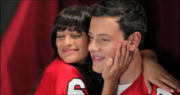 File:180px-Rachel And Finn.png