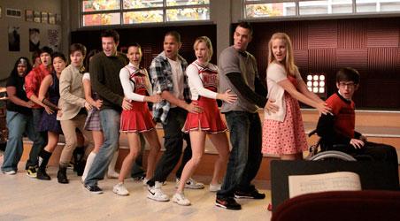 File:Glee-mylifewouldsuck1.jpg