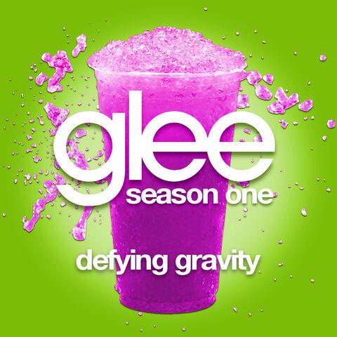 File:S01e09-02-defying-gravity-03.jpg