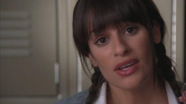 File:Glee202-00528.jpg