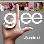 File:Vitamin D.jpg