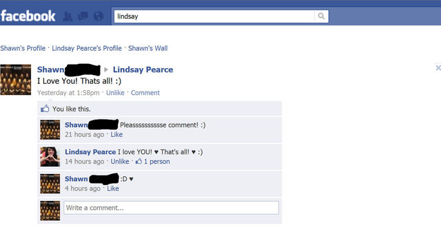 File:Lindsay Pearce commented 2!!!!!!!.jpg
