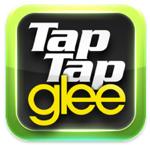 File:Tap Tap Glee.png