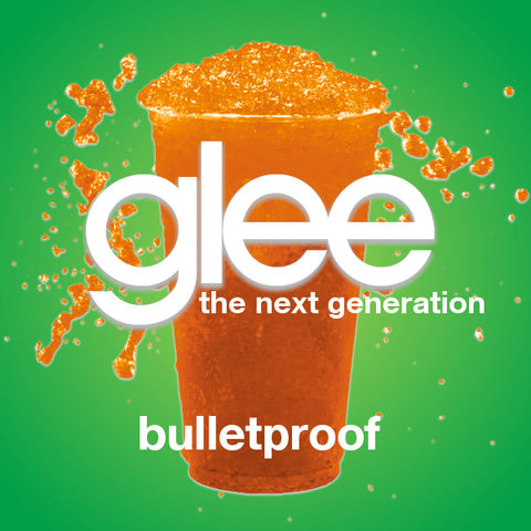 File:Bulletproof.png