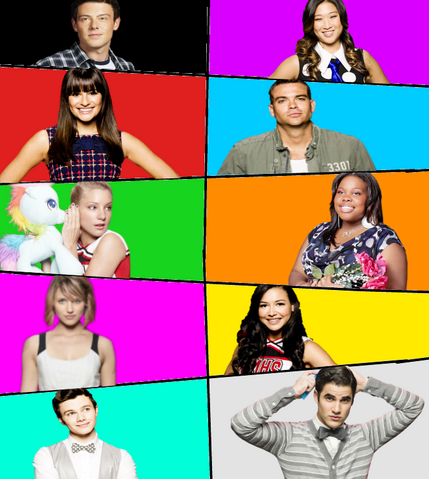 File:Glee011544.png