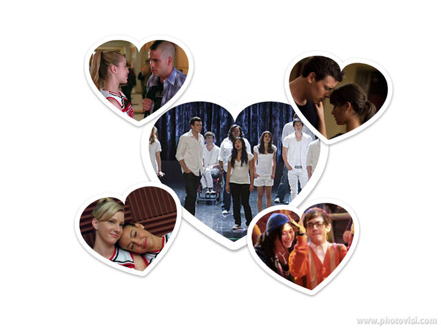 File:Glee Wallpaper 11.jpg