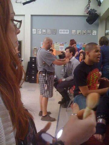 File:Glee19.jpg