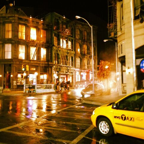 File:NYFilming4.jpg