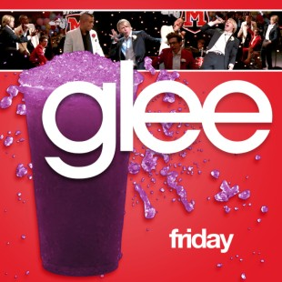 File:310px-Glee - friday.jpg