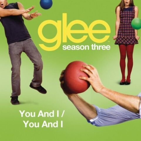 File:Amazon Cover of You And I-You And I.jpg