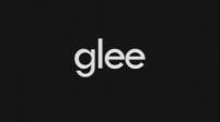 File:GLEE LOGOL.png
