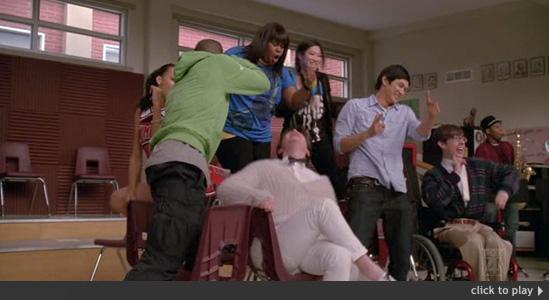 File:Glee0107.jpg