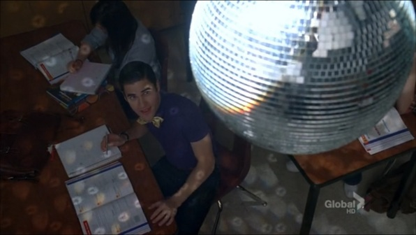 File:S03E16 - Blaine - You Should Be Dancing.jpg