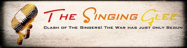 File:Singing glee.jpg