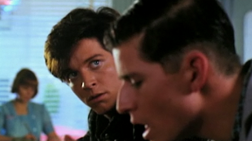 File:Eric-stoltz-marty-mcfly.png