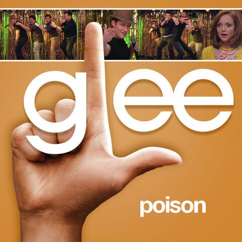 File:Glee - poison.jpg