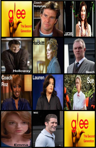 File:Glee gen 2 cast teachers.jpg.png