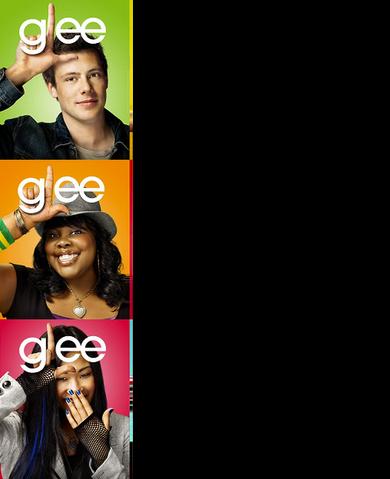 File:5073 Glee.png