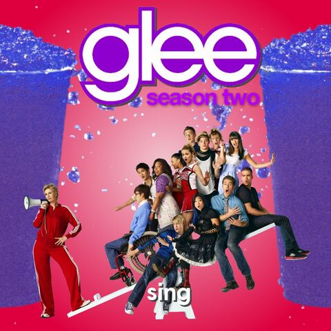 File:New Directions and Sue SING.jpg
