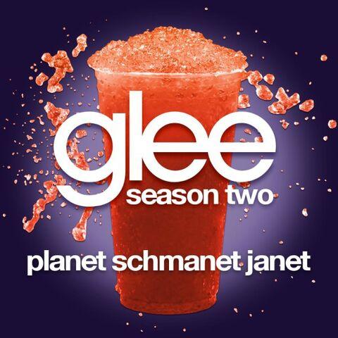File:Planet Shmanet Janet.jpg