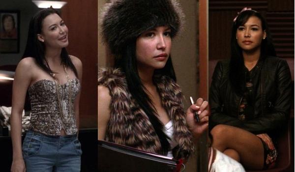 File:Santana-Lopez-Style.jpg