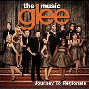 File:08 Glee - Over the Rainbow.jpg