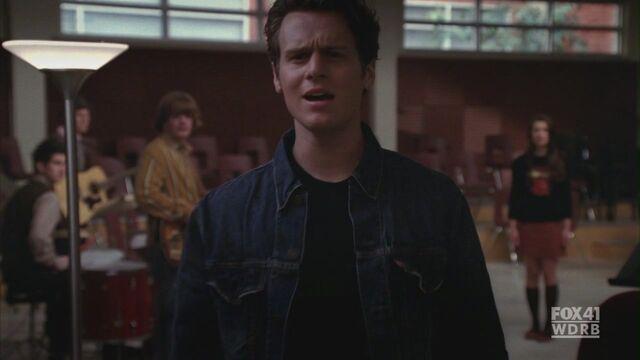 File:Glee117 0818.jpg