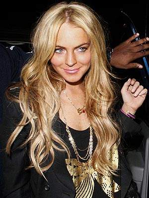 File:Lindsay Lohan.jpg