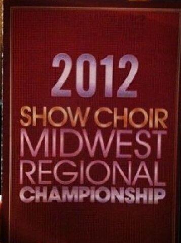 File:Regional 2012.JPG