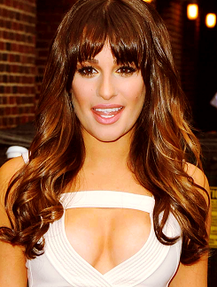File:Lea's dress for DLetterman Interview1.png