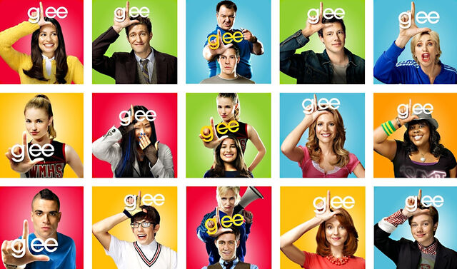 File:Glee-wallpaper-glee-8088197-1280-8006.jpg