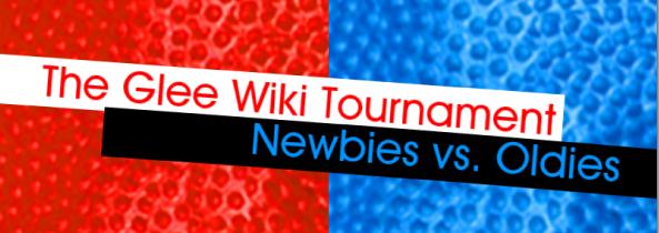 File:TGWTNv02.PNG