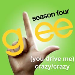File:(you drive me) crazy - crazy-OG.png