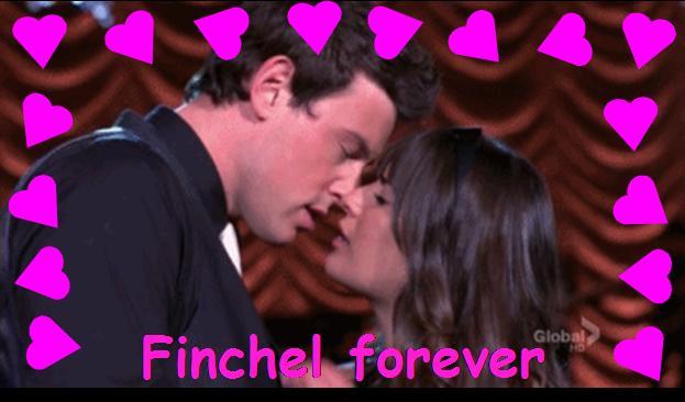 File:Finchel forever.jpg